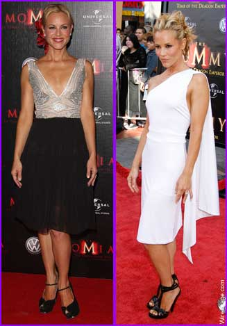 200807_maria-bello-mummy-fashion2