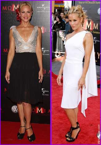200807_maria-bello-mummy-fashion2