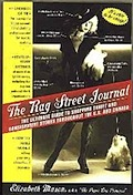The Rag Street Journal: The Ultimate Guide to Shopping Thrift and Consignment Stores Throughout the U.S. and Canada